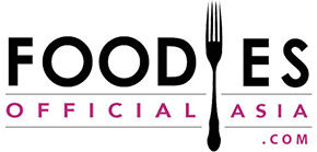 Foodies Official Asia